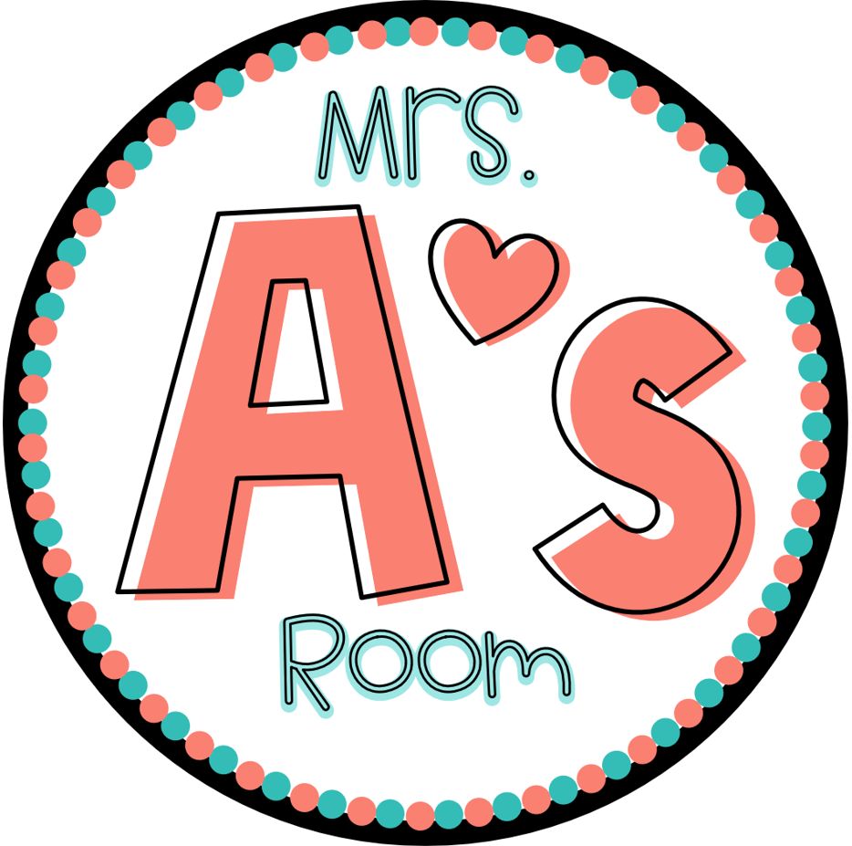 Mrs. A's Room